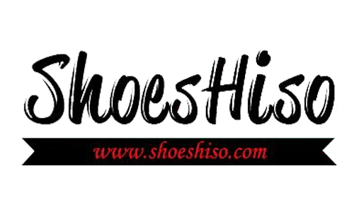 commerzy testimonail shoeshiso