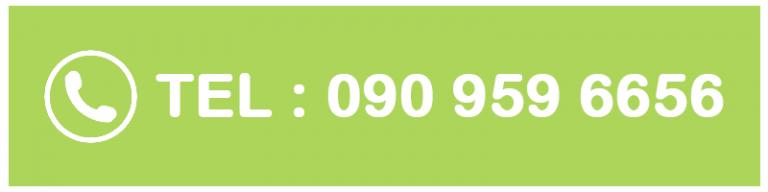 โทรหาเรา 0909596656