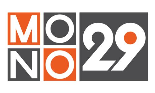 ระบบสต๊อก commerzy ออกรายการช่อง mono29